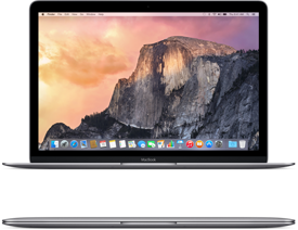 SP712-macbook-specs-spacegray