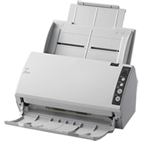 fujitsu-fi-6111-scanner