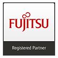 fujitsu_partner2