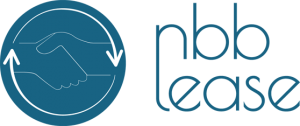 logo NBB-LEASE