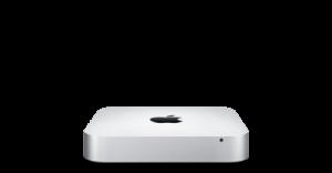 segment-hero-mac-mini-2015208