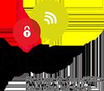 LogoMISS1